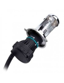 HID лампа HI/LOW CYCLON V-TYPE 6000K/5000K/4300K 35W