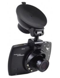 Видеорегистратор Falcon <br />HD51-LCD