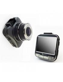 Видеорегистратор Falcon HD43 -LCD