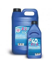 Тосол Zzima-40 arctic 8,7кг