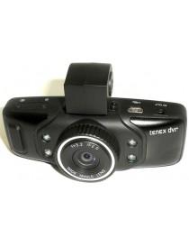 Видеорегистратор TENEX DVR-545 FHD