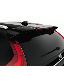 Спойлер крышки багажника Honda CRV 2013-
