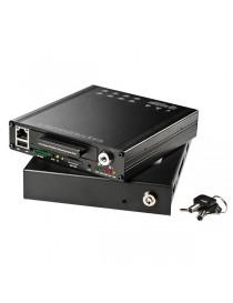 Видеорегистратор HDVR-8045