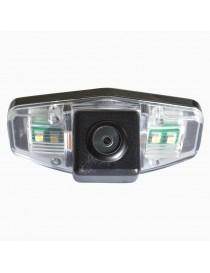 Камера заднего вида CA-1354 (Honda Accord VI седан (1996-2003), Accord VII седан (2002-2007), Accord VI хэтчбек)