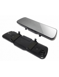 Видеорегистратор Falcon <br />HD60-LCD