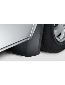 Брызговики VW Crafter,Mercedes Sprinter W906, оригинальные передн 2шт