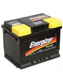 Аккумулятор 63Ah-12v Energizer Prem.(242х175х190), R,EN610