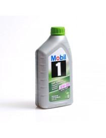 Масло моторное Mobil 1 ESP Formula 5W-30 API SN/SM (Канистра 1л)