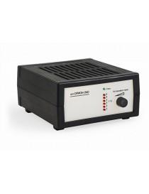 Зарядное устройство импульсное Орион PW 260