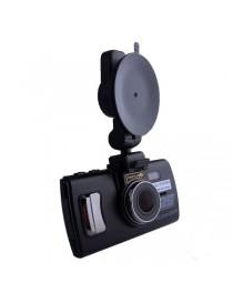 Видеорегистратор RS DVR-208GWF