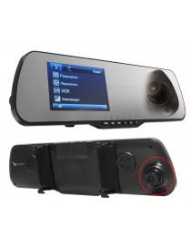 Видеорегистратор Falcon <br />HD70-LCD