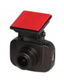 Камера GT CFI