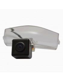 Камера заднего вида CA-1344 (Mazda 2, 3 (до 2006г))