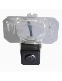 Камера заднего вида CA-1352 (Honda Civic седан (2000-2005), Civic хэтчбек (2003-2005))
