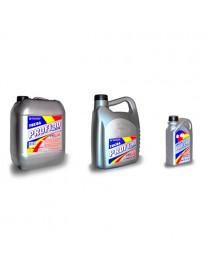 Жидкость охлаждающая МФК PROFI -40 (-40 С) (Канистра 1кг)