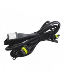 Провод питания для H4 HI/LOW E-TYPE 24V 35W