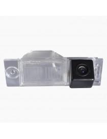 Камера заднего вида CA-1358 (Hyundai tucson 2015-2016)
