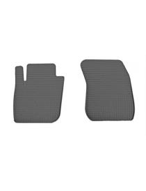 Коврики в салон Ford Mondeo 15- (передние-2 шт)
