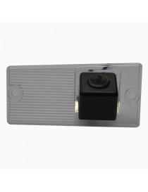 Камера заднего вида CA-1350 (Kia Sportage II (2004-2010), Sorento I (2003-2006)