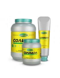 Смазка OIL RIGHT Солидол жировой 2.1 кг