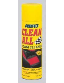 Очиститель универсальный ABRO FC-577