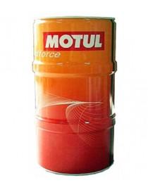 Моторное масло Motul ECO-LITE 8100 0W-20 208 л.