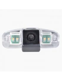 Камера заднего вида CA-1329 (Honda Accord (2007-2010)