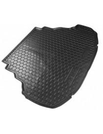 Коврик в багажник CHEVROLET Tracker (2013>)