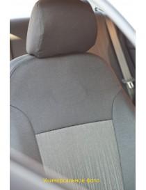 Чехлы салона Audi А-4 с 1994-2001 г,/Темн.Серый