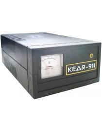 Зарядное устройство трансформаторное KEDR-911