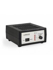 Зарядное устройство импульсное Орион PW 320