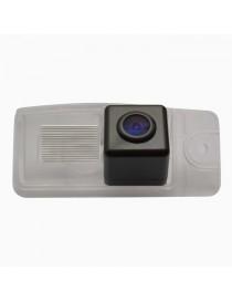 Камера заднего вида CA-1348 (Nissan X-trail T32, Murano I/II, Infiniti FX/EX (2008+))