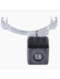Камера заднего вида CA-1335 (Mazda 5 (2010-н.в.), CX-9 (2007-н.в.)