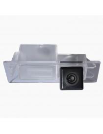 Камера заднего вида CA-1356 (KIA Sorento 2015+)