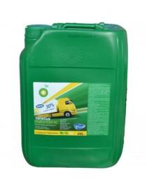 Масло моторное BP Vanellus Multi А 10W-40 API CI-4/SL (Канистра 20л)