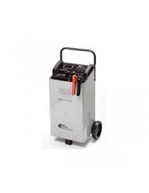 Автоматическое пуско-зарядное устройство RING RCBT40T 12/24В, 40А, пусковой ток 280А