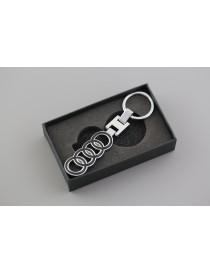 Брелок для ключей AUDI