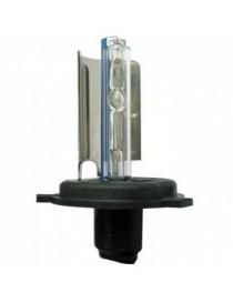HID лампа CYCLON D4 STANDART 4300K/5000K/6000K 35W