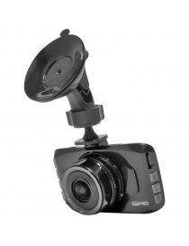 Видеорегистратор Falcon <br />HD65-LCD