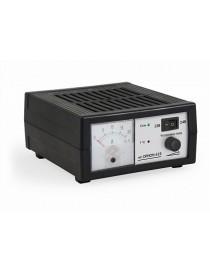Зарядное устройство импульсное Орион PW 415