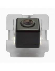 Камера заднего вида CA-1346 (Mitsubishi Outlander II XL, Outlander III, Peugeot 4007, Citroen C-Crosser)