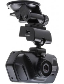 Видеорегистратор RS DVR-235F