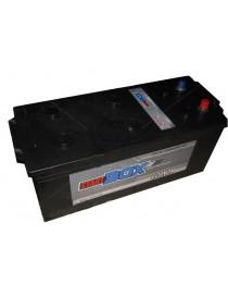 Аккумулятор 190Ah-12v StartBOX Econom (513x189x230),L,EN1150