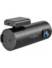 Видеорегистратор Gazer F720