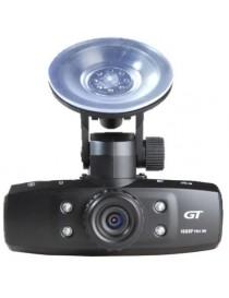 Видеорегистратор GT R85
