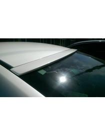 Спойлер заднего стекла Mazda 6 (2013-2015)