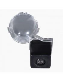 Камера заднего вида CA-1327 (Suzuki GrandVitara (1998-н.в.), Jimny (2005-н.в.), XL-7 (2000-2007)