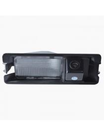 Камера заднего вида CA-1321 (Renault Logan (2005-2013), Sandero)