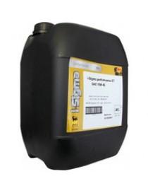 Масло моторное ENI i-Sigma universal 10W-40 (Канистра 20л)